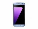 Samsung Galaxy S7 Edge Mobile