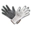 Nitrile Coated Gloves-nnc-1310
