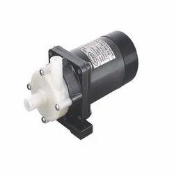12 LPM Magnetic Pump
