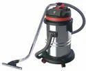 Industrial Wet & Dry Vacuum Cleaner