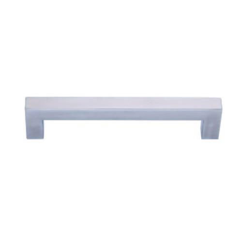 Stainless Steel Silver Color Exterior Door Pull Handle Rs 290