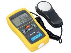 NABL Calibration Service For Lux Meter