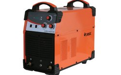 1, 2 &3 Igbt Based Inverter Arc Welding Machine 200amp, Automation Grade: Manual
