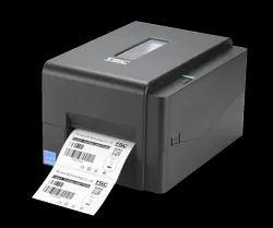 TSC TE310 Desktop Thermal Bar Code Printer