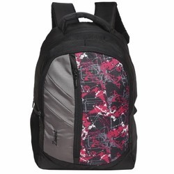 Free Size Backpack
