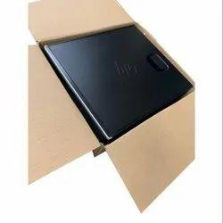 i3 Refurbished HP 6300 Desktops, Warranty: 1 Years, RAM Size: 4 Gb Ram