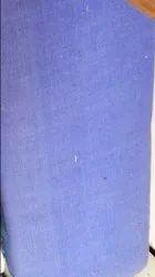 Purple Dress Material