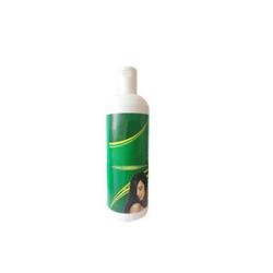 Aroma Hair Oil