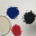 AVSS Cable PVC Compound