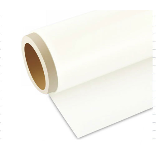 Epoxy Resin Film, Packaging Type: Roll, Composites Tomorrow