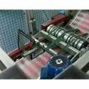 Paper Brochure Printing Service