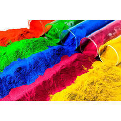 Grey IBL Dyes, Packaging Type: Bag/carton/pallets, 25 Kg