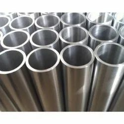 1.4841 Stainless Steel Seamless Pipe