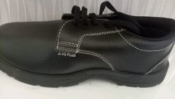 Less Shoes