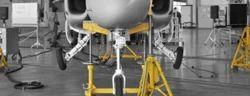 Aerospace Tooling