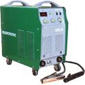 400 Amps ARC Welding Machine