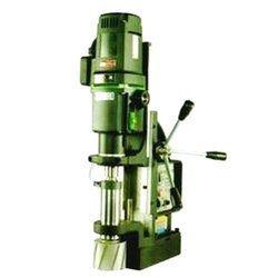 Automatic Core Drilling Machine