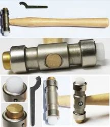 Jewelry Hammer at Best Price in India
