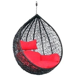 Universal Furniture Hanging Swing Chair