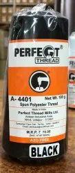 A-4401 Spun Polyester Thread