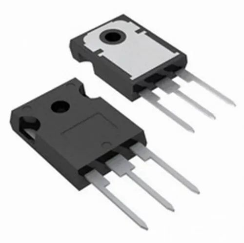 OSG65R099HF TO-247 Enhancement Mode N-Channel Power MOSFET