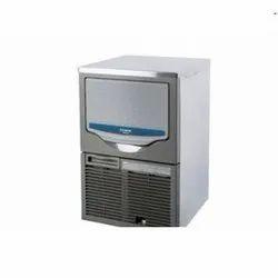 Western IceCube Machine SRM 80-A