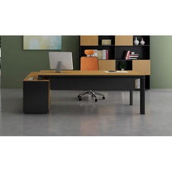 stylish office tables. stylish office wooden table tables d