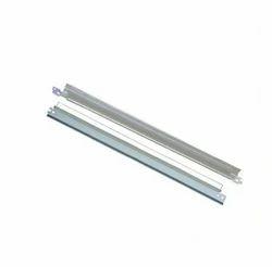 Samsung Toner Wiper Blade 1610