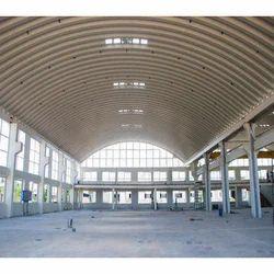AC Function Hall
