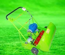 Electric Grass Cutting Machine