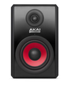 Akai Rpm500 Active Studio Monitor
