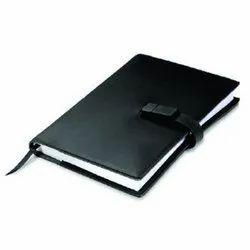 Notebook Pen Drive