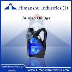 Suniso Oil 3gs