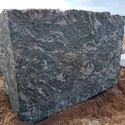 Kuppam Green Granite Tile
