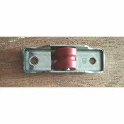 Metal Window Bearing
