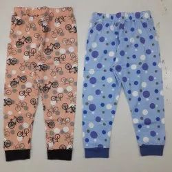 Casual Wear Kids Pant