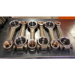 Cummins Engine Connecting Rods
