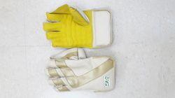 keeping gloves ( colt)