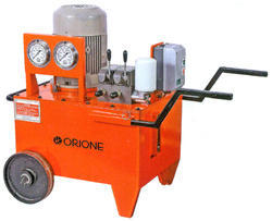 Orione Power Pack