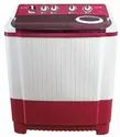 Maxiclean 8600 Dx Washing Machine, Capacity: 8.6 Kg