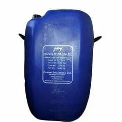 Godrej L 24-230 Sodium Lauryl Ether Sulfate Liquid