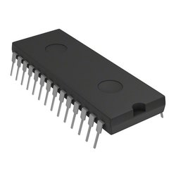 K6T0808C1D-DL70 (62256) INTEGRATED CIRCUITS