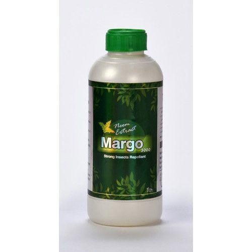 Neem Oil Margo