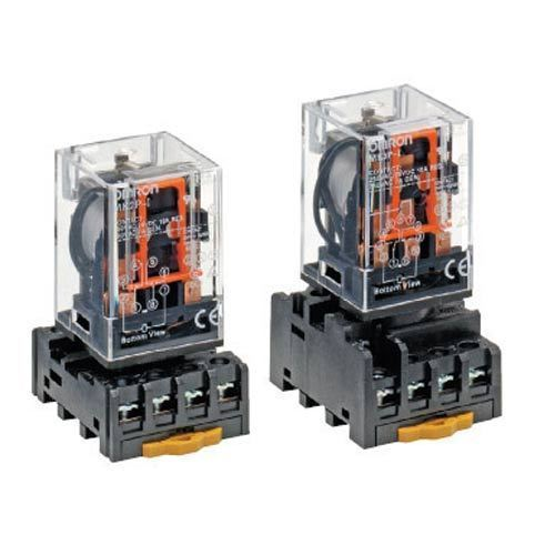 omron electric relay at rs 240 piece omron relays id 18012118312