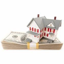 Mortgage Loan Service in Delhi