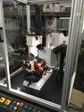 Fancy Chain Cutting Machine
