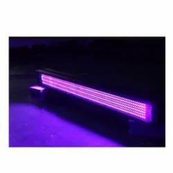 LED UV System