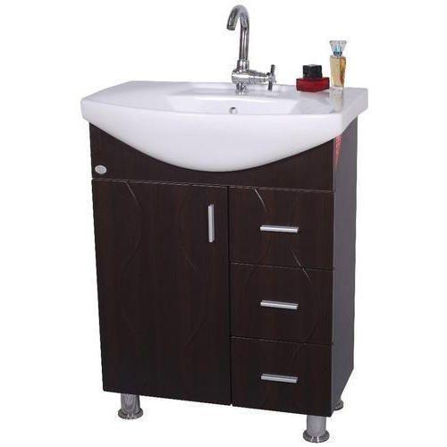Attirant Ceramic Wash Basin Sink