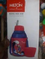 Milton Kool Kid