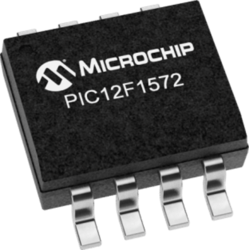 Microchip Products | Importer from Mumbai